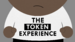 The Token Experience.png