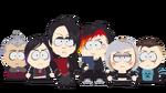 Vampire-kids.png