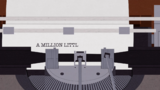 AMillionLittleFibers016