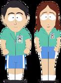 Businesspeople-fatcamp-counselors-rick-n-susan