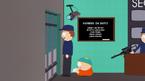 South.Park.S04E01.Cartmans.Silly.Hate.Crime.2000.1080p.WEB-DL.H.264.AAC2.0-BTN.mkv 000752.406