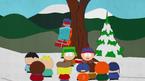 South.Park.S04E01.Cartmans.Silly.Hate.Crime.2000.1080p.WEB-DL.H.264.AAC2.0-BTN.mkv 001030.276
