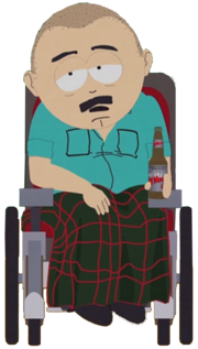 Alcoholic Wheelchair Randy.png