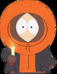 Kenny-ritual-robes