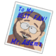 Tex itemicon mr adams signed headshot.png