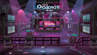 Nightclubs-bars-club-dosage