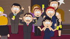 South.Park.S03E08.Two.Guys.Naked.in.a.Hot.Tub.1080p.WEB-DL.AAC2.0.H.264-CtrlHD.mkv 001202.097