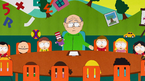 South.Park.S04E13.Trapper.Keeper.1080p.WEB-DL.H.264.AAC2.0-BTN.mkv 000323.333
