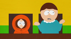 South.Park.S04E13.Trapper.Keeper.1080p.WEB-DL.H.264.AAC2.0-BTN.mkv 001414.730