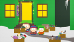 South.Park.S06E17.Red.Sleigh.Down.1080p.WEB-DL.AVC-jhonny2.mkv 000350.145