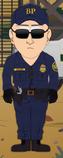 Usbp officers 3