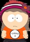 Heidi-thing-1-shirt