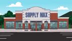 超供应商店