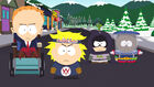 South-park-the-fractured-but-whole-videogame-3