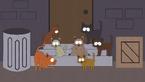 South.Park.S03E07.Cat.Orgy.1080p.BluRay.x264-SHORTBREHD.mkv 001636.882