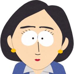 Mrs-testaburger.png