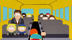 South.Park.S04E13.Trapper.Keeper.1080p.WEB-DL.H.264.AAC2.0-BTN.mkv 000139.535