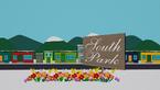 South.Park.S07E08.South.Park.is.Gay.1080p.BluRay.x264-SHORTBREHD.mkv 000849.806