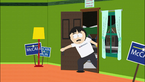 South.Park.S12E12.About.Last.Night.1080p.BluRay.DD5.1.x264-DON.mkv 000259.310