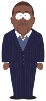 TylerPerry.png