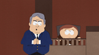 South.Park.S04E01.Cartmans.Silly.Hate.Crime.2000.1080p.WEB-DL.H.264.AAC2.0-BTN.mkv 000320.991