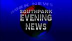 South.Park.S09E12.1080p.BluRay.x264-SHORTBREHD.mkv 001017.575