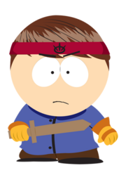 Newkid-fighter-large 125889.png