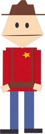 Rick-the-mountie.png