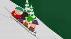 South.Park.S04E01.Cartmans.Silly.Hate.Crime.2000.1080p.WEB-DL.H.264.AAC2.0-BTN.mkv 002023.754