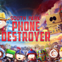 Sp-phone-destroyer-blog.jpg