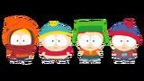 The-boys-preschool