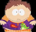 Cartman-new-monster-pjs