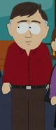Kevinstoley-dad