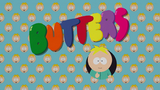 Butters' Very Own Episode/Images