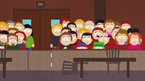 South.Park.S04E01.Cartmans.Silly.Hate.Crime.2000.1080p.WEB-DL.H.264.AAC2.0-BTN.mkv 000448.943