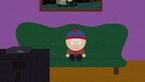 South.Park.S08E14.1080p.BluRay.x264-SHORTBREHD.mkv 001005.152
