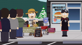 Tegridy Burger 2