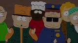 CartmansMomIsStillADirtySlut62