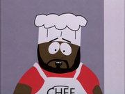 Chefsp.png