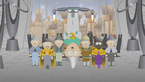 South.Park.S10E13.Go.God.Go.XII.1080p.WEB-DL.AAC2.0.H.264-CtrlHD.mkv 001443.848