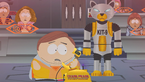 South.Park.S10E13.Go.God.Go.XII.1080p.WEB-DL.AAC2.0.H.264-CtrlHD.mkv 001841.376