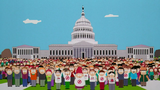 South Park - Bigger, Longer & Uncut-24 11280