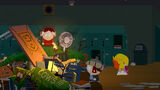 South Park - The Stick of Truth Screenshot 11