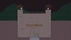 得克萨斯州监狱