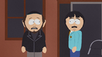South.Park.S03E08.Two.Guys.Naked.in.a.Hot.Tub.1080p.WEB-DL.AAC2.0.H.264-CtrlHD.mkv 000909.700