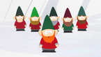 South.Park.S06E17.Red.Sleigh.Down.1080p.WEB-DL.AVC-jhonny2.mkv 001121.097