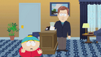 South.Park.S11E08.1080p.BluRay.x264-SHORTBREHD.mkv 001649.598
