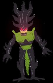 Aliens-tiny-alien.png