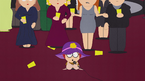 South.Park.S03E08.Two.Guys.Naked.in.a.Hot.Tub.1080p.WEB-DL.AAC2.0.H.264-CtrlHD.mkv 001636.313