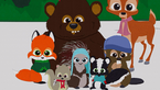 South.Park.S08E14.1080p.BluRay.x264-SHORTBREHD.mkv 001500.463
